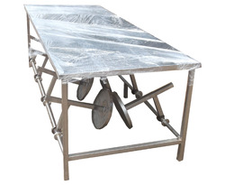 Dining Table SS