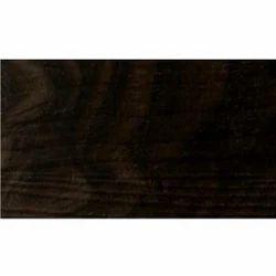 Luxury Plank Vinyl Flooring