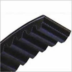 Polychain GT Belts