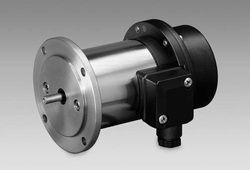 DC Tachogenerator TDP-0-09