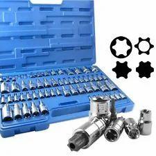 Blue Star Hand Tools