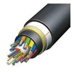 Finolex Optical Fibre Cable