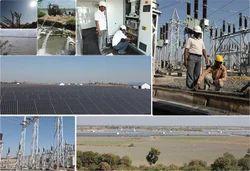 solar power epc contract