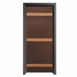 Veneer Wooden Doors