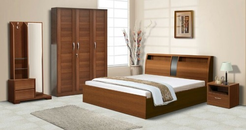 Bed Room Furniture. Bedroom Furniture Set Bed Room