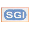 S. G. Industries
