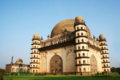 What S At Bijapur Gol Gumbaz Service Provider From Bijapur