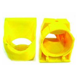 Gripper Ring Frame