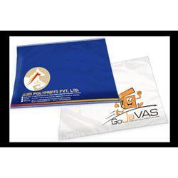 Courier Envelopes