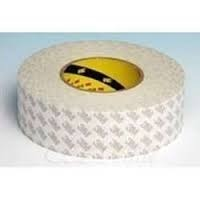91091 Double Side Tissue Tape