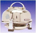 Aerosole Disinifector, Autoclave And Sterilizers