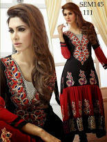 Embroidered+Salwar+Kameez