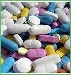 diclofenac migraine