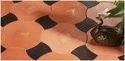 Carona-carola Floor Tile
