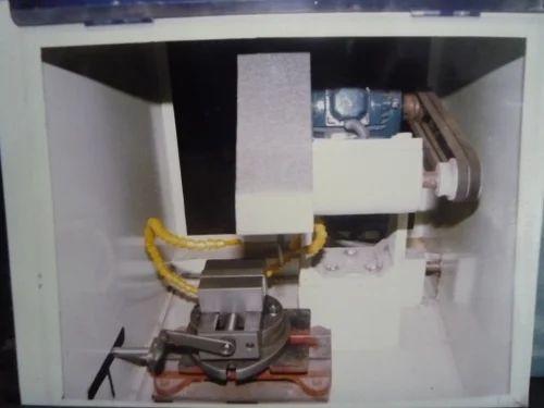 metallurgisk fremstilling av silisium