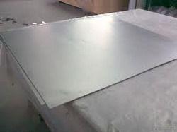 Titanium Grade 1 Plates