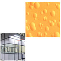 Hylam Sheet for Aluminum Fabrication