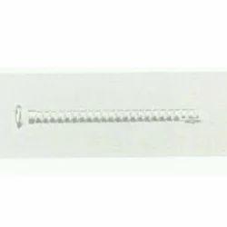 Inter Locking Bolt  Head Diameter