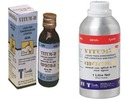 Vitum Liquid With Selenium Product