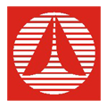 Arowtech Industries