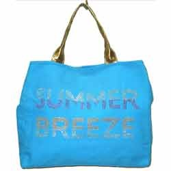 Tear Resistant Shopping Bags