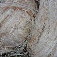 Pineapple Fibers for Textile Artists, Fiber Crafters, A