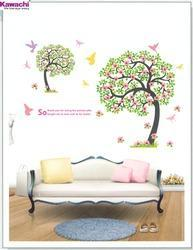 Room Wall Decal