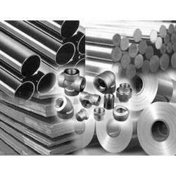 Stainless Steel Return Bend