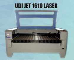 laser printer udi jet 1610
