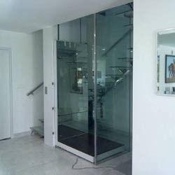 Indoor Home Lifts