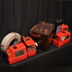 Mining & Blasting Accessories