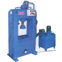 Hydraulic Tile Machines 70tone