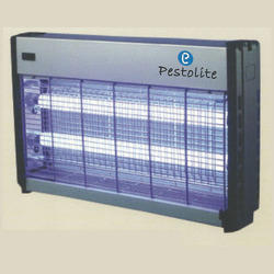 Electronic Insect Killer Machine