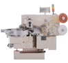 Automatic High Speed Single Twist Wrapping Machine for Candies