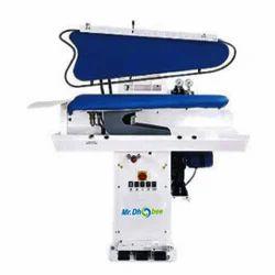 Pant Ironing Machine