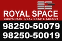 Royal Space Real Estate