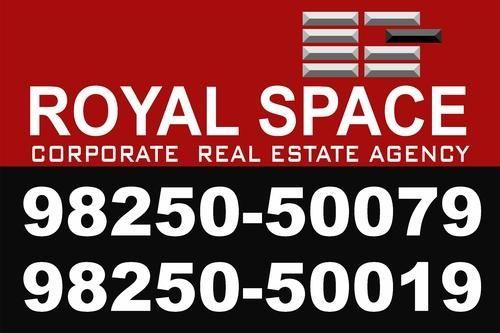 Royal Space Real Estate