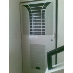 1000 Images About Safety Door On Pinterest