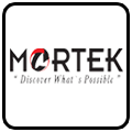Mortek Machinery Pvt. Ltd.