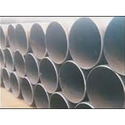 ISO 2604-II:1975 Pipes