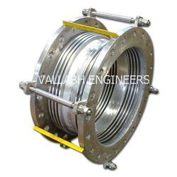 Industrial Universal Bellows