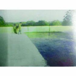 Transparent Waterproof Coatings