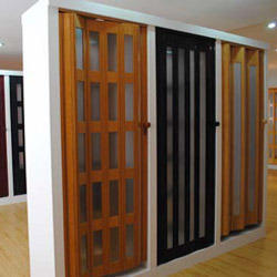 Pvc Doors Pvc Outswing Door Wholesaler From Bengaluru