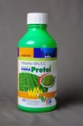 Pretel Herbicide