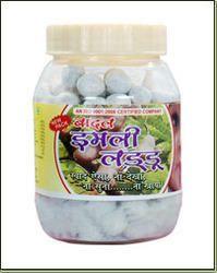 Badal Imli Laddu