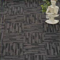 Natural Loop Pile Carpet