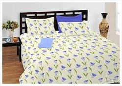 Bombay Dyeing Beaucale Bed Sheets