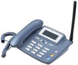 Classic CDMA Phone