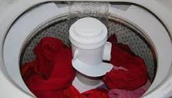 garment wash chemicals