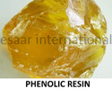 phenolic resins